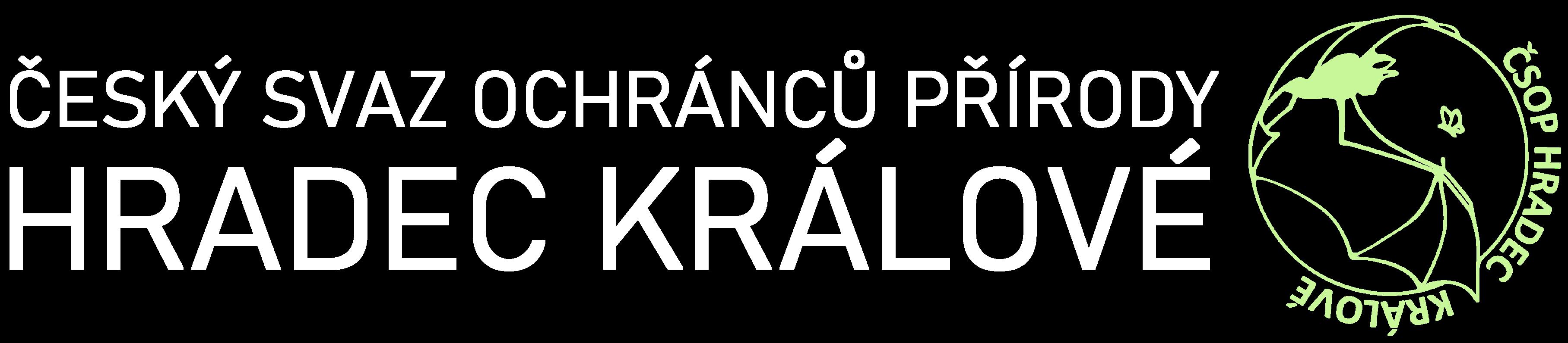 ČSOP Hradec Králové