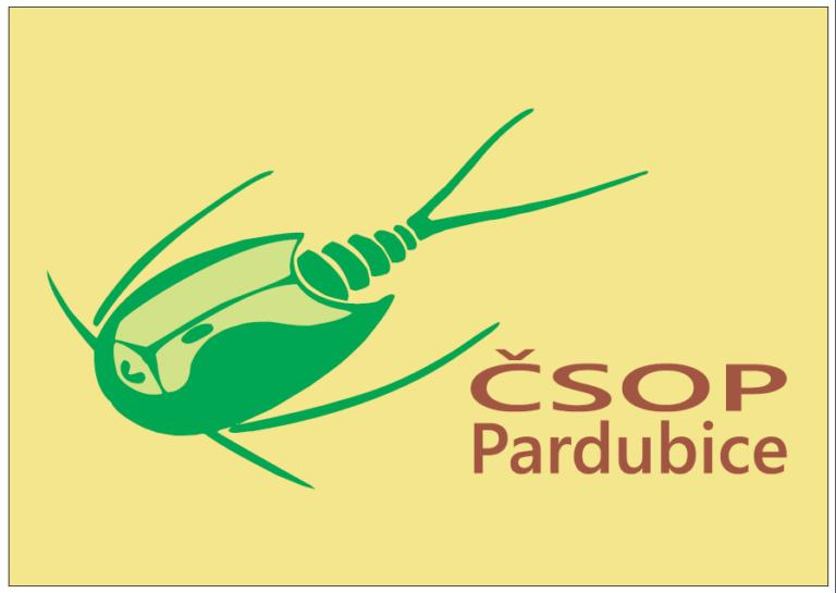 csop pardubice