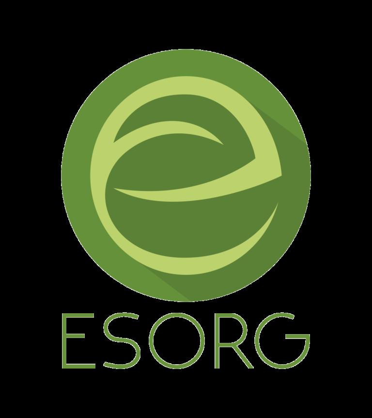 esorg2