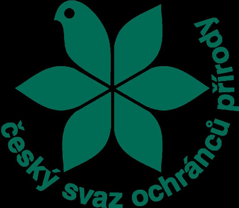 kytkoptak_zeleny