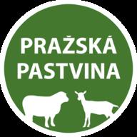prazska pastvina